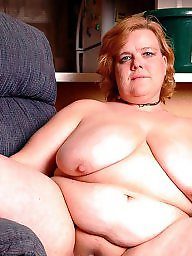 Tale, Matures chubby, Mature chubby bbw, Mature chubby, Mature chubbies, Bbw tales