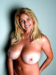 Dolls, Doll, Amateur mature