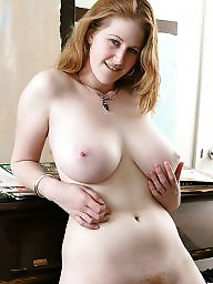 Milf mommy mature, Milf mommy, Milf mature big tits, Mature, big tits, Mature tits boobs, Mature big tits