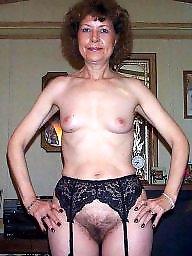 Bbw mature, Grannies, Mature, Mature bbw, Bbw, Granny