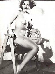 Vintage, Model