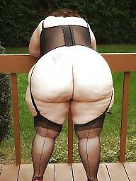 Bbw granny, Granny bbw, Curvy, Curvy mature, Curvy milf, Curvy bbw