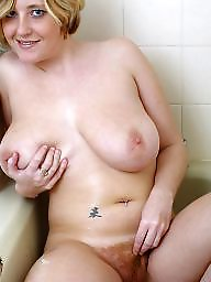 Bbw hairy, Hairy big tits, Hairy bbw, Bbw shower, Hairy shower