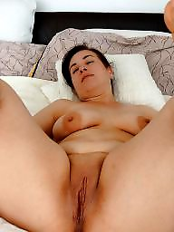 X fat matures, X bbw pussy, Pussy fat, Pussy bbw, Pussy chubby, Shaven pussies