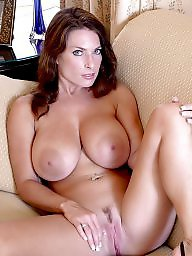 Spreading, Mature spreading, Spread, Sexy milf, Milf spreading, Mature spread