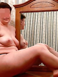 Real public amateur, Real public, Real matures, Real mature amateurs, Real matur, Real lady