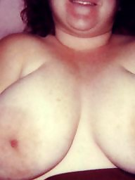 Sexy mature wife, Sexy mature big boobs, Sexy mature big, Sexy mature boobs, Sexy hot mature, Sexy hot boobs