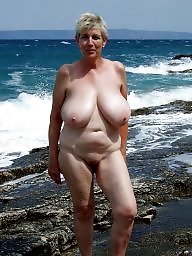 Hairy beache, The milf big, The milf boobs, Nudes at beach, Nude milf, Nude boobs