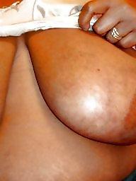Mature tits, Mature boobs, Mature bbw, Big mature