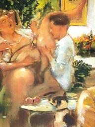 X sexo, Voyeure sex, Voyeur pictures, Pictures mature, Picture sex, Sexo amateur