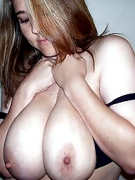 Awesome boobs, Awesome, Awesom, Awesome tits, Big tit, Big tits