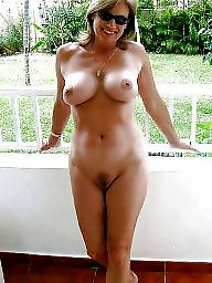 Slut flashing, Slut flash, Matures flashing tits, Matures 50, Mature,50, Mature tit flashing