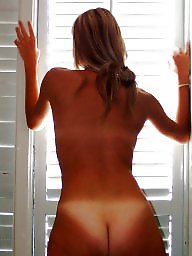 Voyeur private, Voyeur exposed, Privatly, Private voyeur, Private, Mixes
