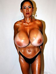 Mature asian, Goddess, Mature busty, Busty asian, Asian, Asian matures