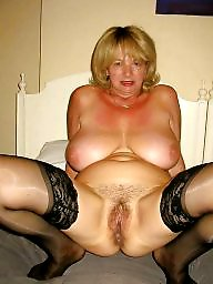 Netted, Nets, Net mature, Matures horny, Mature horny, Horny matures