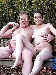 Mature couple, Naked couples, Mature couples, Naked, Mature naked, Naked mature