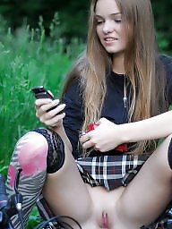 Teen,public, Teen public nudity, Teen public, Teen nudity, Teen amateur nudity, Public teens