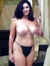 Sexy milfs matures, Sexy milf mature, Sexy matures milfs, Sexy mature milf, Milf mature sexy mature, Milf and mature
