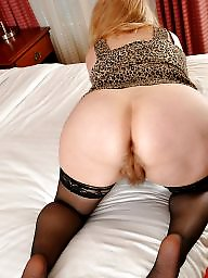 Hairy stockings, Mature stocking, Stockings hairy, Mature stockings, Mature hairy, Hairy mature
