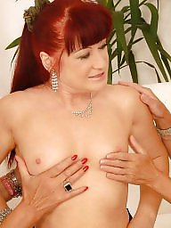 Years,matures, Years,old, Year old amateur, Year old, Marilyn, Matures 50