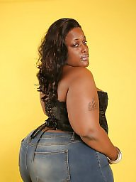 Mature ebony, Ebony bbw, Ebony mature