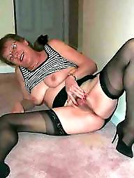 Photos amateurs, Photos amateur, Photos mature, Photoes, Photo milf, Photo amateurs