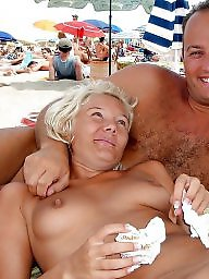 Naked couples, Flash, Flashing, Couples, Naked, Voyeur