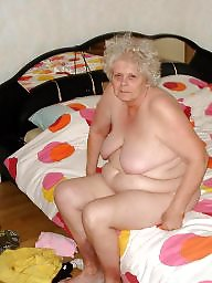 Old granny, Bbw granny, Old pussy, Granny, Granny pussy, Amateur granny