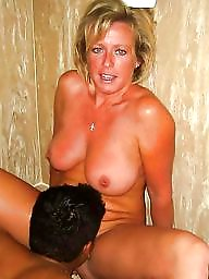 Mom, Mature mom, Amateur mature, Milf fuck, Milf mom, Mature moms
