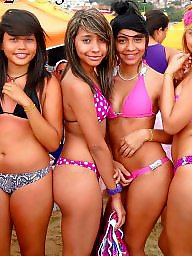 You,g, Teen latinas, Teen latina, Teen latin latina, Teen will, Teen which