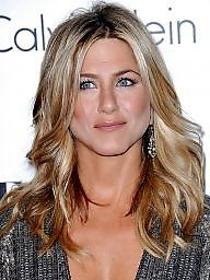 Celebrities, Celebrity, Jennifer, Jennifer aniston