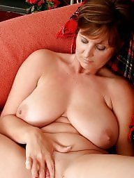 Amateur mom, Sexy mature, Moms, Mom, Sexy mom, Amateur mature