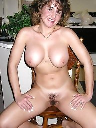 Women mature, Maturity women, Matures,hot, Matures hot, Mature womens, Mature hot