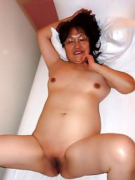 Asian mature, Asian granny, Mature asian, Granny, Amateur granny