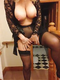 Milf dirty, Dirty milfs, Dirty amateur, Amateur milf nipples, Amateur dirty, Dirty milf
