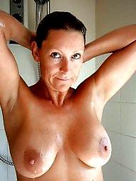 Mature big boobs, Mature slut, Big mature, Amateur mature
