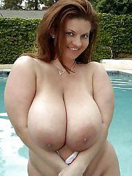 Maria moore, Bbw boobs, Pornstars, Big boobs, Maria, Bbw pornstar