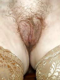 Pussy old, Pussie old, Matures hairy pussy, Mature pussy hairy, Mature hairy pussy, Mature old pussy