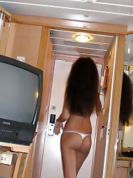 Tits latin, Tits and ass, Tanning ass, Tanning, Tanned tits, Tanlies