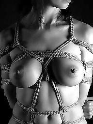 X-art, S&m art, S m art, Rope milfs, Rope bondage, Rope