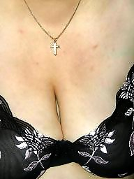 Grannies, Mature bra, Granny