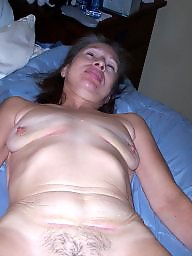 Older, Mature amateur, Amateur mature