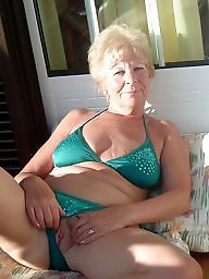 Mature, Beautiful, Matures, Beauty