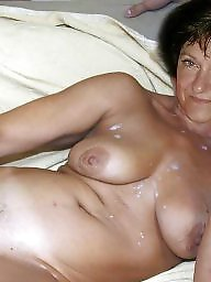 Real,mom, Real pussy, Real mom, Real matures, Real mature amateurs, Real matur