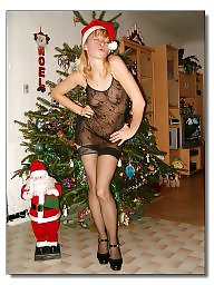 X girlfriends, X-girlfriends, X-girlfriend, Wives stockings, Wives & girlfriends, Wives