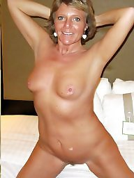 Mature dressed undressed, Mature dressed, Undress, Amateur mature, Dressed undressed, Dress