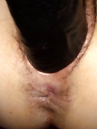 Toys hairy, Toy hairy, Sex hairy, Matures sex toys, Mature sexe toys, Mature exib