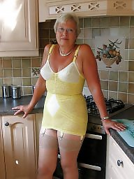 Mature yellow, Mature amateur ladies, Lady mature amateur, Lady in yellow, Amateur mature lady, Mature lady amateur