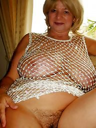 Granny bbw, Grannys, Big granny, Granny boobs, Mature big, Bbw matures
