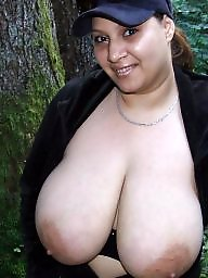 Part 1 bbw, Latin big boobs bbw, Latin big bbw, Latin bbw boobs, Latin bbw big boobs, Gorgeous t
